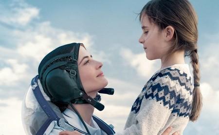"""""""Ser actriz es un trabajo masoquista pero yo he tenido suerte"""". Eva Green ('Próxima')"""