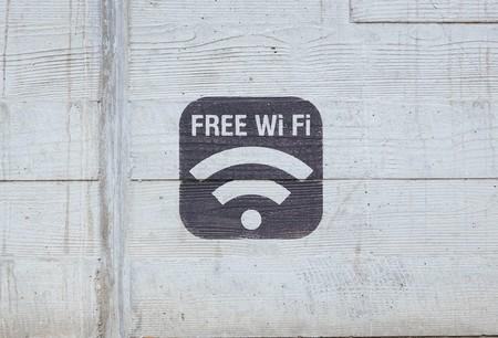 Wifi 1