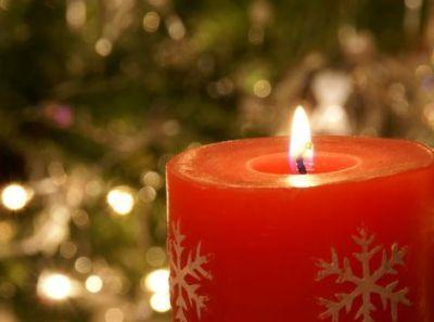 Ideas para regalar estas Navidades (III)