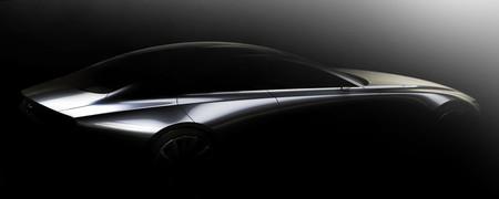 Así imagina Mazda su futuro, con dos prototipos listos para el Salón de Tokio
