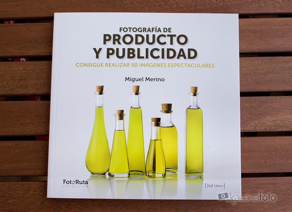 Fotoruta Serie50 Productoypublicidad 01
