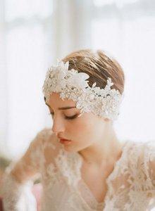 Especial Novias 2012: los mejores complementos para lucir perfecta el día de tu boda