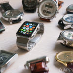 La era del Apple Watch, análisis