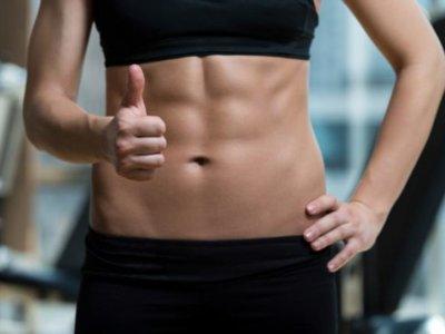 Desmontando mitos del fitness: tonificación, dieta o ejercicio y más