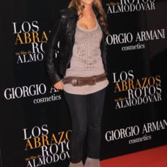 Foto 5 de 29 de la galería famosos-en-el-estreno-de-los-abrazos-rotos en Poprosa