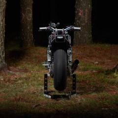 Foto 12 de 46 de la galería big-bad-wolf-by-el-solitario en Motorpasion Moto