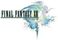 'Final Fantasy XIII', entre otros, se mostrará este verano en un evento de Square-Enix