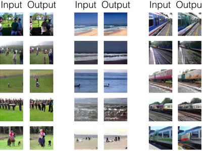 """La inteligencia artificial se prepara para predecir lo que sucederá a continuación creando vídeos """"del futuro"""""""