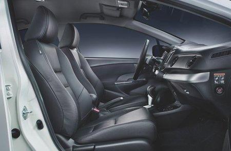 Honda-Insight-2012-03