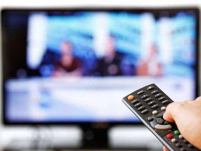 El servicio de prepago de DirecTV en Colombia ahora también incluye canales en HD