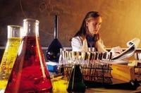 """Científicos creen imposible alcanzar el """"riesgo cero"""" en alimentación"""