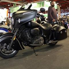 Foto 70 de 105 de la galería motomadrid-2017 en Motorpasion Moto