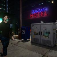 Second Life vuelve a la vida con Sansar, un nuevo mundo virtual para Oculus Rift y HTC Vive