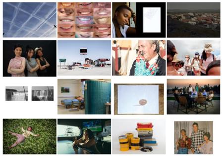 FotoPres La Caixa: cinco trabajos documentales a tener en cuenta en 2016