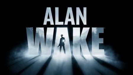 La precuela de 'Alan Wake' será una serie con actores reales que se verá a través de Xbox Live. Tráiler