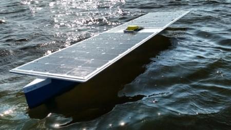 Como construir una celula fotovoltaica 72