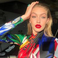 Los secretos de belleza de los CFDA Awards 2018 a través de Instagram