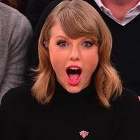 Taylor Swift utilizaría reconocimiento facial en sus conciertos para identificar a sus acosadores