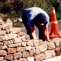 España es el segundo país de Europa en trabajadores temporales, nuestro modelo laboral tiene un problema