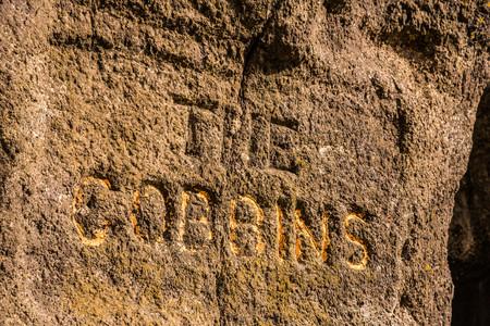 26022 Gobbins Cliff Path