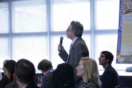 MÁSMÓVIL apoya a los nuevos emprendedores con la promoción Emprendemás