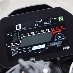 Foto 45 de 64 de la galería bmw-s-1000-rr-2019 en Motorpasion Moto