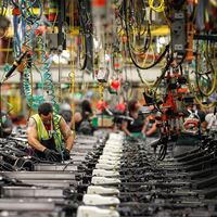 General Motors ya ha despedido a 4.300 empleados para cuadrar sus cuentas, y hay otros 11.000 en la cuerda floja