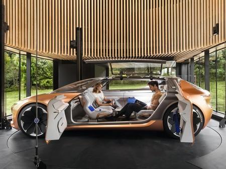 Renault Symbioz Concept 2017 1280 15