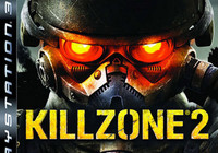 'Killzone 2': anunciado su primer contenido descargable y vídeos para verlo