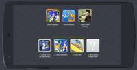 El Humble Bundle lanza una serie de juegos de SEGA para Android