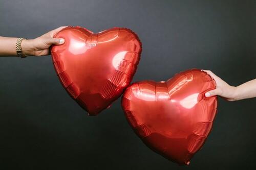 Las 14 mejores ofertas en juegos de mesa para jugar en pareja en San Valentín