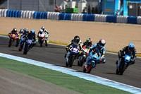 MotoGP España 2014: las claves de Moto3