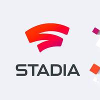 Google Stadia consumiría 1TB de datos móviles en 65 horas jugando en 4K