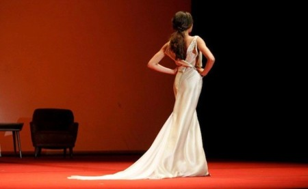 The Way We Live Asturias Fashion 2013, una cita de moda que sigue creciendo