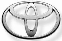 Toyota presentará un urbano rompedor en el IAA