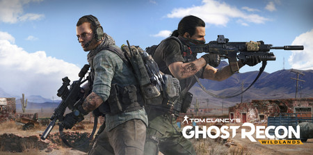Ubisoft confirma la beta abierta de Tom Clancy's Ghost Recon Wildlands