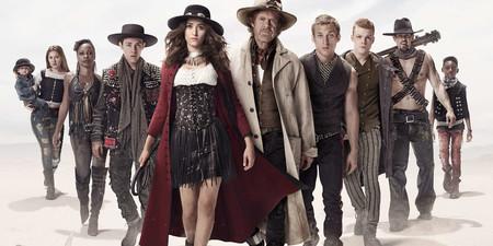 Los Gallagher renuevan: 'Shameless' tendrá décima temporada tras la marcha de Emmy Rossum