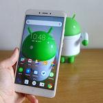Cómo instalar un fondo de pantalla transparente en tu Android