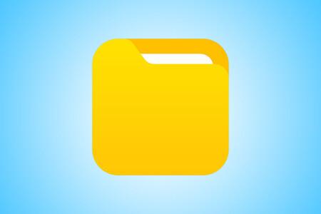 Comienza la purga de apps que requieren acceso a todos los archivos del móvil: deberán informar a Google del motivo