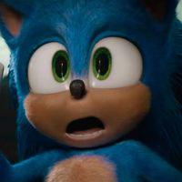 Sonic: La Película se ha convertido en el largometraje de videojuegos con mejor estreno de la historia