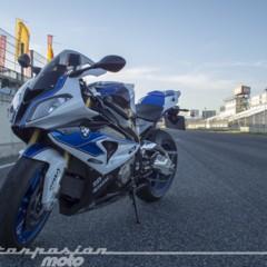 Foto 12 de 52 de la galería bmw-hp4 en Motorpasion Moto