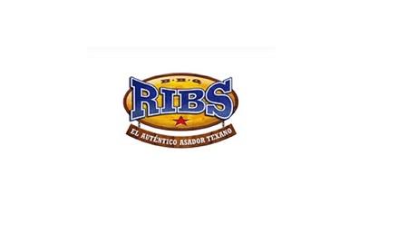 Vuelve el 2x1 en restaurantes Ribs