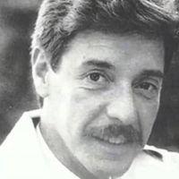 Muere el actor de doblaje Salvador Vives, voz en España de Jeremy Irons y Rupert Everett, por coronavirus