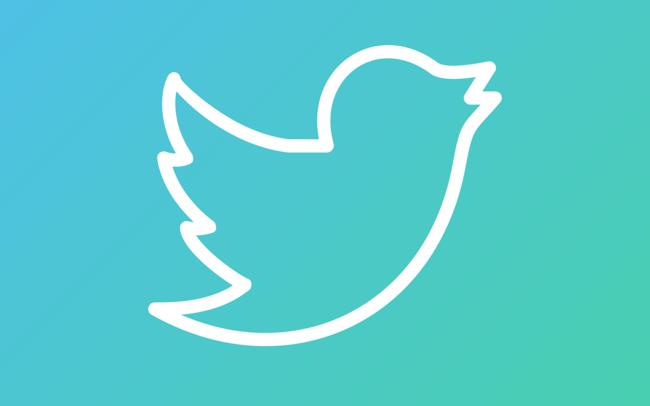 Spoonbill, la herramienta definitiva para 'stalkear' a tus contactos en Twitter