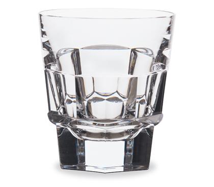 Vaso de bar Abysse