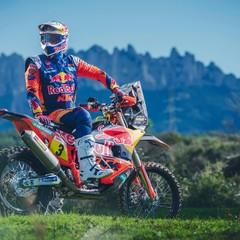 Foto 34 de 116 de la galería ktm-450-rally-dakar-2019 en Motorpasion Moto