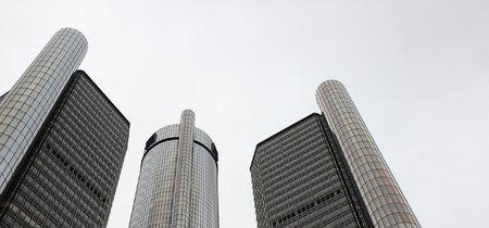 ¡Más multas a la vista! General Motors pagará un millón de dólares más por el escándalo de los bombines