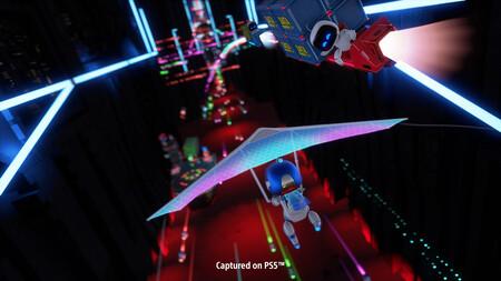 Astros Playroom Screenshot 08 Disclaimer En 06oct20