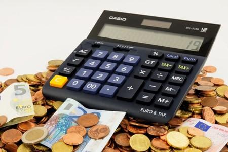 ¿Qué es el cash flow y cómo optimizarlo?
