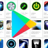 Google elimina otras seis apps de Google Play por fraude publicitario: combinadas sumaban 90 millones de descargas